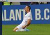 Penampilannya Tak Sesuai, Franck Ribery Kritik FIFA 20