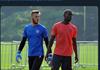 Resmi, Man United Tak Diperkuat De Gea dan Paul Pogba Saat Jumpa Liverpool