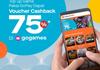 Promo Codashop Oktober 2019: Voucher Cashback 75% dengan Gopay!