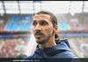 Ini Klausul yang Bikin Zlatan Ibrahimovic Ogah-ogahan ke AC Milan