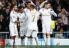 5 Kunci Kebangkitan Real Madrid, Faktor Hazard dan Zidane Berpengaruh