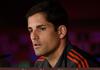 Timnas Spanyol Berhentikan Pelatih Tertajam Sepanjang Sejarah