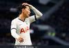 Tottenham Hotspur Konfirmasi Son Heung-min Akan Jalani Wajib Militer di Korea
