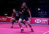 Rekap Final BWF World Tour Finals 2019 - China Dominan, Indonesia Raih Satu Gelar