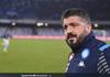 Hasil dan Klasemen Liga Italia - Debut Buruk Gatusso dan Ranieri Menang Lagi di Derbi