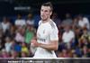 Gareth Bale Pulang Kampung, Trisula Penyerang Spurs Bisa Setajam Liverpool Musim Ini
