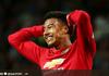 West Ham Ingin Boyong Jesse Lingard dari Manchester United