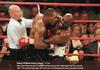 Gara-gara Kuping Holyfield, Mike Tyson Jadi Orang Paling Dibenci di Dunia