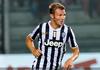 Eks Juventus Marco Motta Senang Gabung dengan Persija Jakarta