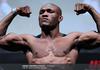 Jelang UFC 251 - Lawan Impian Khabib Jadi Target Kamaru Usman Andai Gunduli Jorge Masvidal