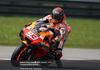 Bukan Honda, tetapi Marc Marquez yang Diuntungkan dari Penundaan MotoGP 2020