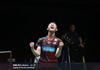 Jonatan Christie Sudah Dikalahkan, Lee Zii Jia Diyakini Mampu Menyaingi Kento Momota di Olimpiade Tokyo