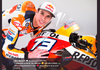 Alex Marquez Ungkap Peran Gamer Indonesia Usai Menangi Balapan Virtual MotoGP