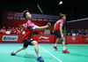 Hasil Undian All England Open 2020 - Final Dini bagi Marcus/Kevin