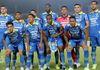 TERPOPULER OLE - Persib Terancam Gagal Juara Liga 1 hingga Timnas Indonesia Disoroti Thailand