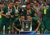 TERPOPULER OLE - Selebrasi Provokatif Mahmoud Eid Hingga Persebaya Juara Piala Gubernur Jatim 2020