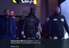 Telan Kekalahan, Deontay Wilder Salahkan Kostum Seberat 18 Kilogram