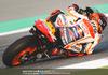 Sulap 2 Jam Honda di Tes Pramusim: Krisis Hilang dan Marc Marquez Kembali Semringah