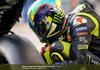 Bos Yamaha Sudah Curiga Gaya Balap Jadi Penyebab Krisis Valentino Rossi