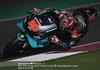 MotoGP Spanyol 2020 - Resmi, Fabio Quartararo Dapat Hukuman di FP1