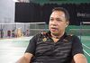 Richard Mainaky Buka Kemungkinan Kembali Rombak Skuad Ganda Campuran