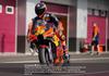 Valentino Rossi Kalah, Pembalap KTM Boleh Jajal Motor Balapnya di Sirkuit
