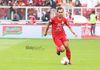 Kompetisi Mati Suri, Persija Terancam Ditinggal 2 Pemain Lokalnya ke Liga Australia dan Thailand