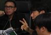 Shin Tae-Yong Prioritaskan Timnas Indonesia U-19, PSSI Terungkap Buru Pemain Keturunan Demi Piala Dunia U-20 2021