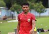 Persija Tembus Final Piala Menpora, Sandi Sute Sebut Sosok Ini Luar Biasa