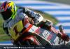 Kisah Valentino Rossi dan Rival Spesial yang Tak Mau Disalipnya Saat Balapan