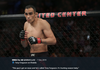VIDEO - Debut UFC Tony Ferguson, Satu Hook Kiri Masuk, Lawan Terkapar