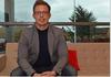 5 Langkah Genius Michael Edwards Jadikan Liverpool Raja Eropa