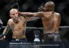 UFC Vegas 15 - Arungi Tahun yang Berat, Jagoan Gaek Ini Lupa Rasanya Menang