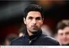 Arsenal Berencana Rekrut Tiga Pemain Kunci di Bursa Transfer Musim Panas Ini