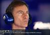 Bos Yamaha Beri Ancaman kepada Marc Marquez pada MotoGP 2021