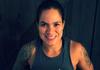 Dua Monster Betina UFC Sambut Kelahiran Anak Pertama Mereka