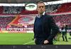 Kerja Dobel Pelatih-Direktur Teknik, Segini Gaji Ralf Rangnick di AC Milan
