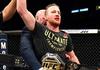 UFC 254 - Lewat 1 Ronde, Justin Gaethje Dijamin Pukuli Lawan Lebih dari 100 Kali