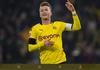 Marco Reus: Saya Tak Menyesal Pernah Tolak Bayern Muenchen