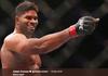 Manusia Penghancur Ikut Jadi Korban, 2 Legenda Dilepas UFC