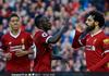 Sang Legenda Ungkap Alasan Mengapa Mohamed Salah dan Sadio Mane Bisa Tinggalkan Liverpool