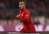 Datangkan Thiago Alcantara dari Bayern Muenchen, Liverpool Bisa Tumbalkan 2 Pemain
