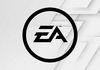 Gaul! EA Akan Tetap Menjadi Pengembang Eksklusif Game Simulasi NFL