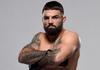 Viral Video Petarung UFC Ngamuk Jotos Pria Tua Hingga Ambruk Tak Berdaya