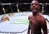 VIDEO - Serem Parah! Tendangan Lutut Brutal Petarung UFC Ini Bikin Lawan Terkapar