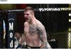 Update Ranking UFC - Marvin Vettori Dua Langkah Lagi Banting Israel Adesanya