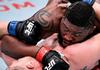 Raksasa UFC Patok Harga Selangit untuk Kepala Jon Jones