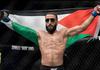 Hasil UFC 263 - Jagoan Muslim Bikin Jagoan Veteran di Ambang Pensiun