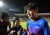 Shin Tae-yong Minta Maaf pada Masyarakat Indonesia, Ada Apa?
