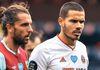 Fan Liga Inggris Kaget Pemain Ini Masuk Lapangan Setelah 3 Tahun Tak Terlihat